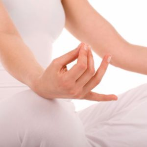 sundlivsstil-meditation (1)